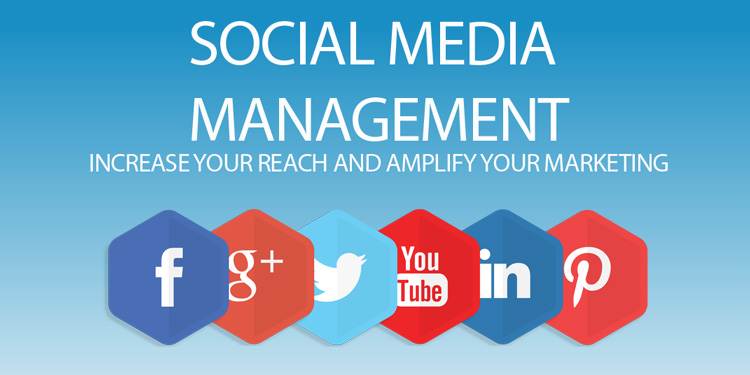 Dominate Social Media Using Twitter And All The Right Engagement Tools
