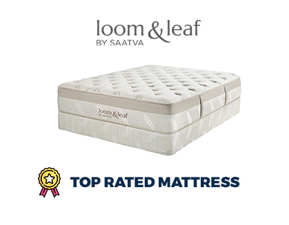 Loom and Leaf Coupon Codes W/ Mattress Discount and 2018 Promo