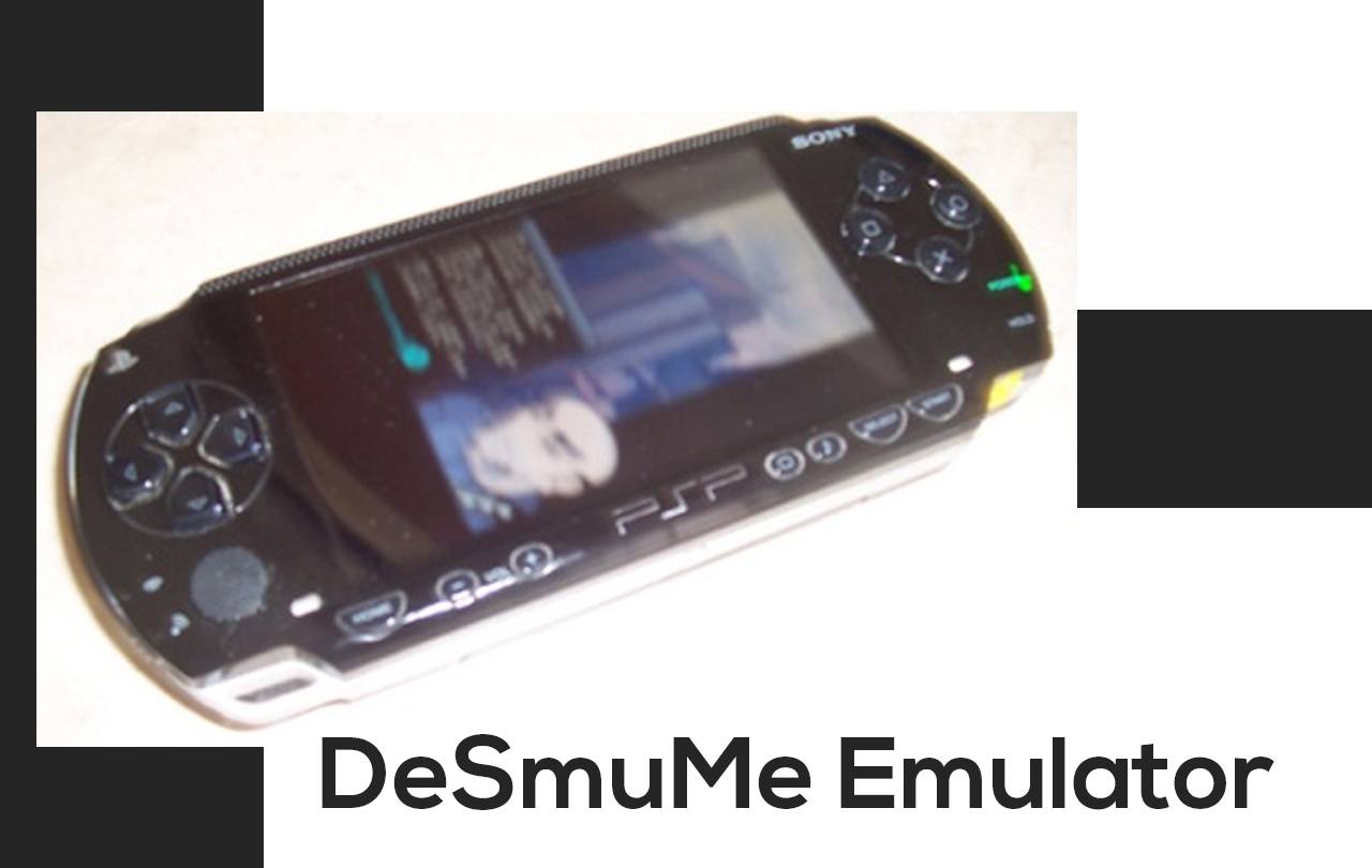 best ds emulator for android