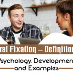 oral fixationoral fixation