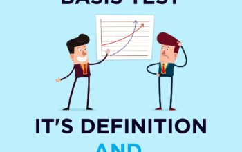 Rational Basis Test