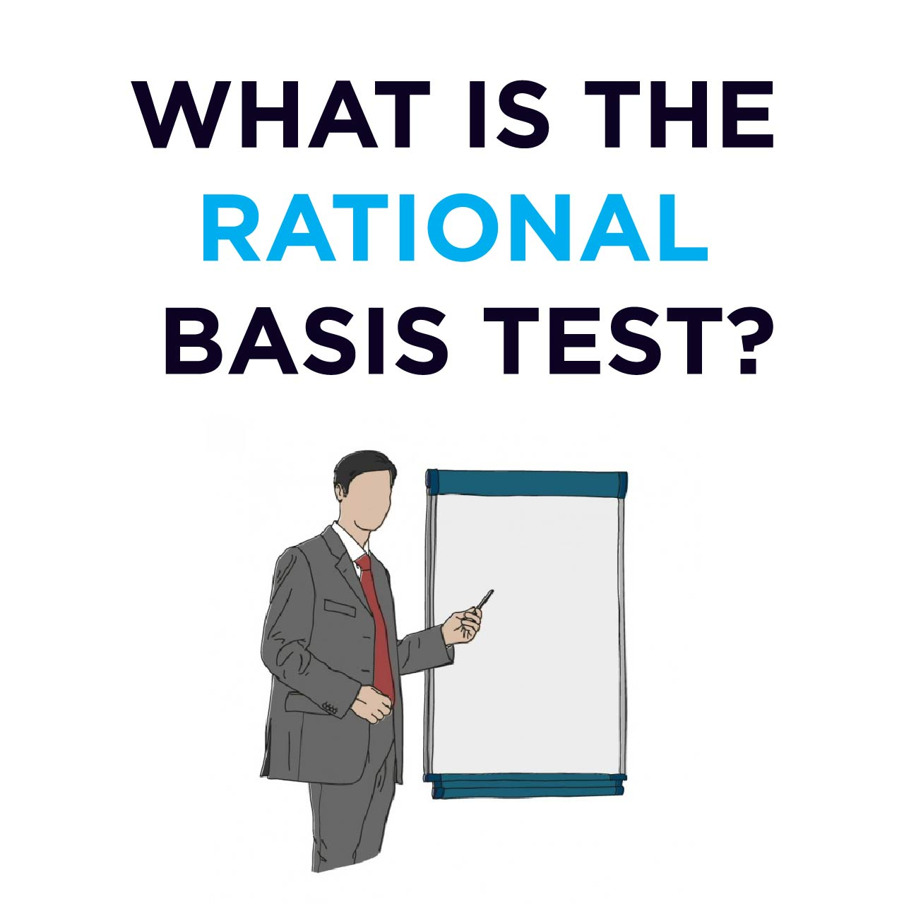 Rational Basis Test Definition