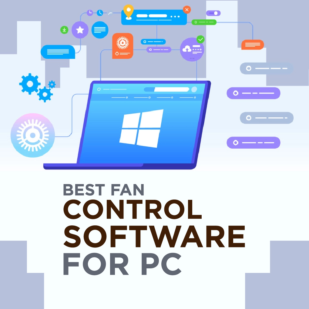 Best Fan Control Software